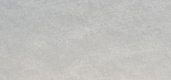 Armuralia P50 N0228 de Armourcoat | Enduits
