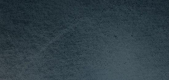 Armuralia P50 N5136 di Armourcoat | Intonaci