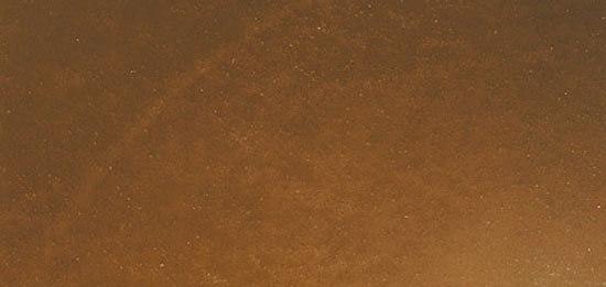 Armuralia P50 N5151 by Armourcoat | Wall coatings