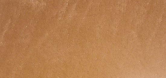 Armuralia P50 N5169 de Armourcoat | Enduits