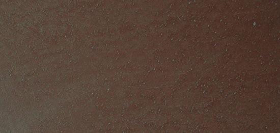 Armuralia P50 N5292 by Armourcoat | Wall coatings