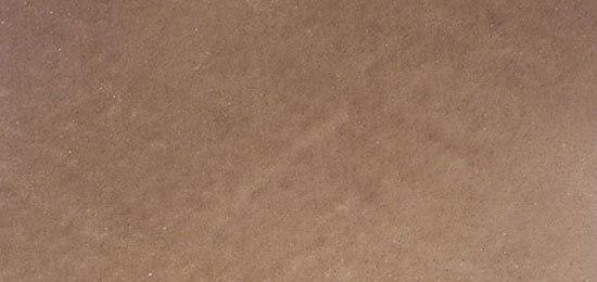 Armuralia P50 R4374 by Armourcoat | Wall coatings