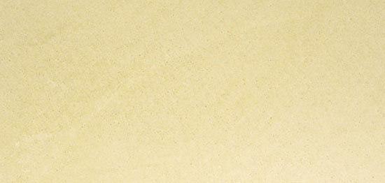 Armuralia P50 Y0316 von Armourcoat | Wandputze