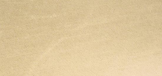 Armuralia P50 Y0548 de Armourcoat | Enduits