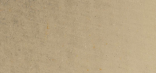 Smooth SMX0172 by Armourcoat | Wall coatings