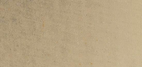 Smooth SMX0172 de Armourcoat | Enduits