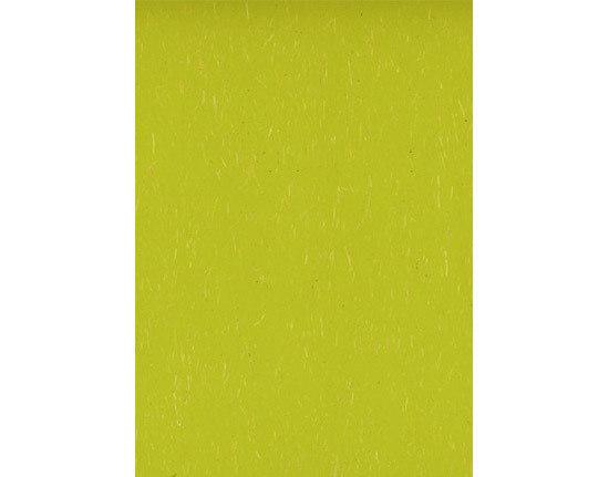 Kayar K72 by Artigo | Natural rubber tiles
