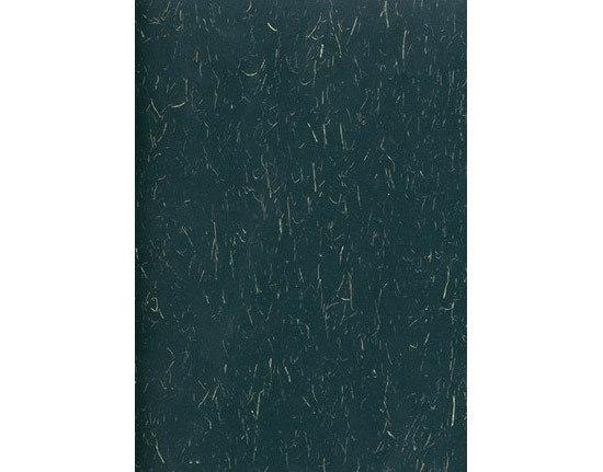 Kayar K61 by Artigo | Natural rubber tiles