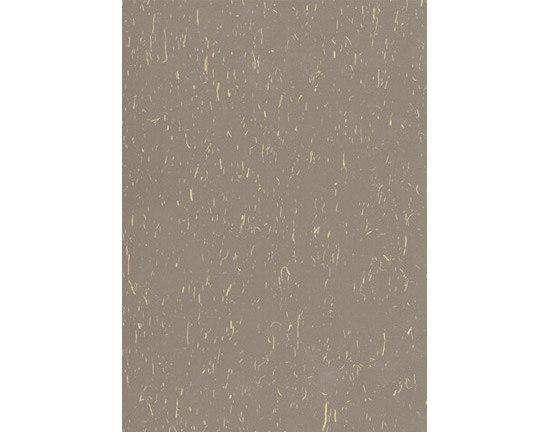Kayar K54 by Artigo | Natural-rubber flooring