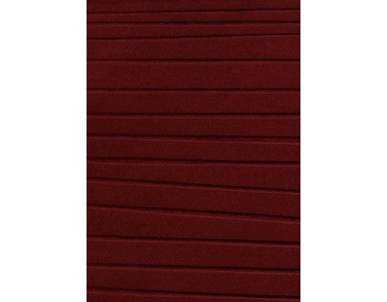 Ebony R960 by Artigo | Natural rubber tiles