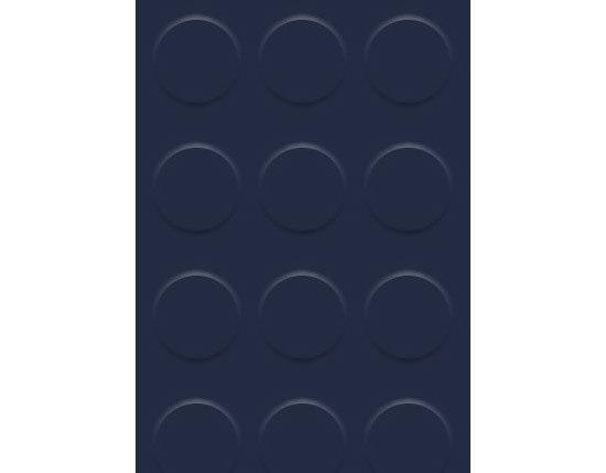 BS Classic B 206 Capri 2 by Artigo | Natural-rubber flooring
