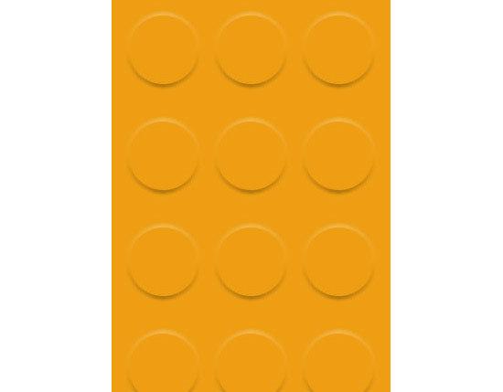 BS Classic Y 507 Helios 3 by Artigo | Natural-rubber flooring