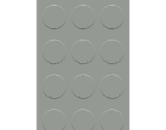 BS Classic G 804 Metal 2 di Artigo | Pavimenti in caucciù