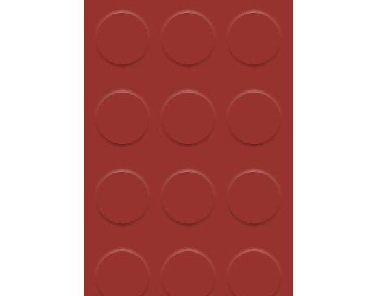 BS Classic R 904 Ocra 2 di Artigo | Pavimenti in caucciù
