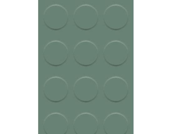 BS Classic V 733 Nils 2 by Artigo | Natural rubber tiles