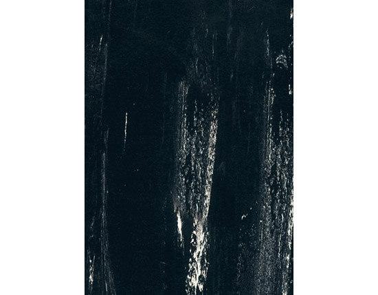 Multifloor ND-NAT M 00 Carbon by Artigo | Natural-rubber flooring