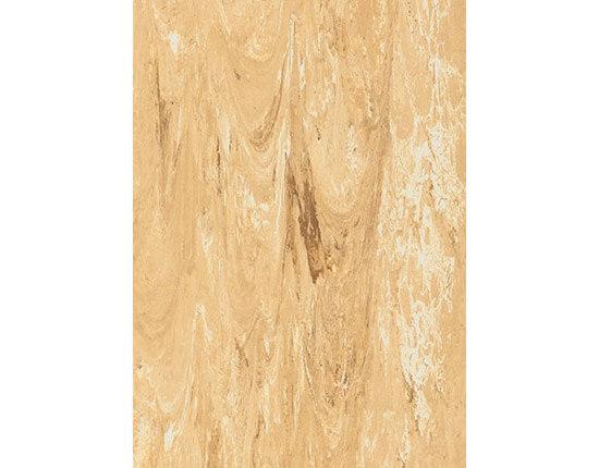 Multifloor ND-NAT M 08 Beige by Artigo | Natural-rubber flooring