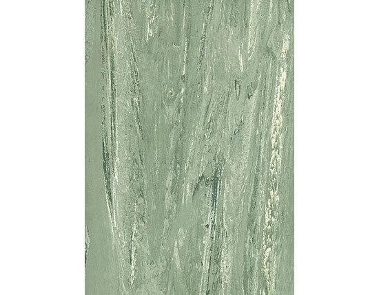 Multifloor ND-NAT M 15 Green by Artigo | Natural rubber tiles