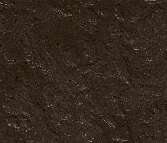 norament® 926 serra 4925 di nora systems | Pavimenti in caucciù