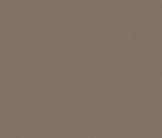 noraplan® uni 0131 de nora systems | Sols en caoutchouc