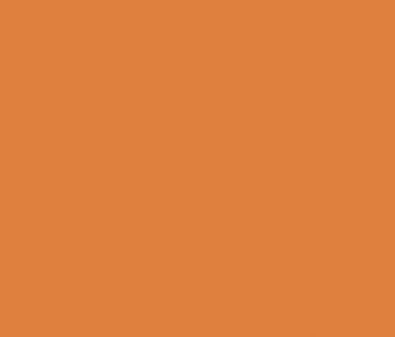 noraplan® uni 2981 de nora systems | Suelos de caucho