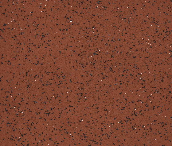 noraplan® ultra grip 6026 by nora systems | Natural-rubber flooring