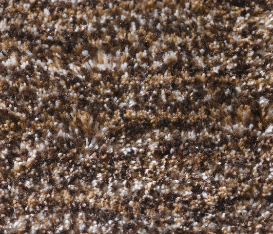 Mystique 170160 by CSrugs | Rugs