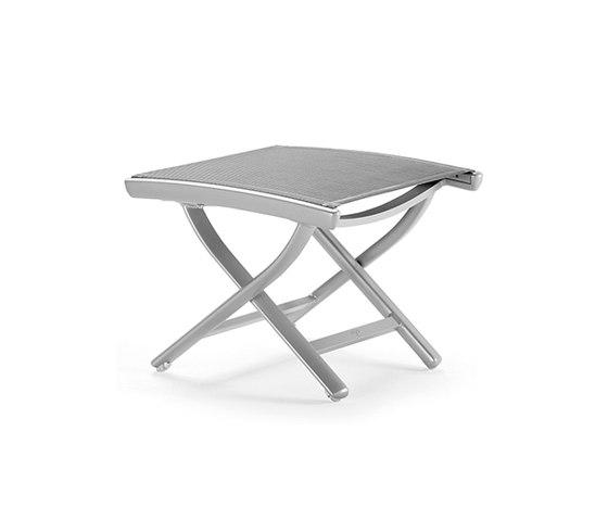 Première | Footstool de EGO Paris | Taburetes