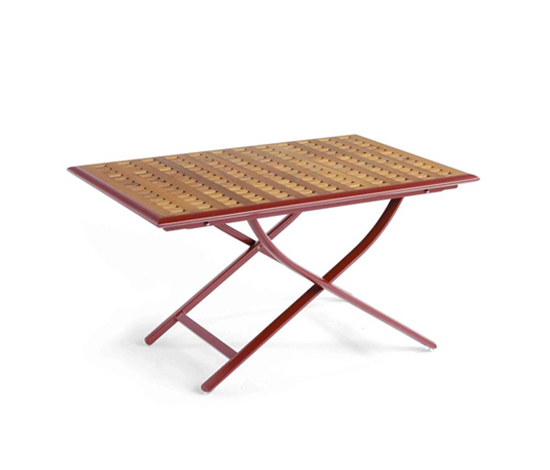 Premiere Multifunction Table de EGO Paris | Tables à manger de jardin