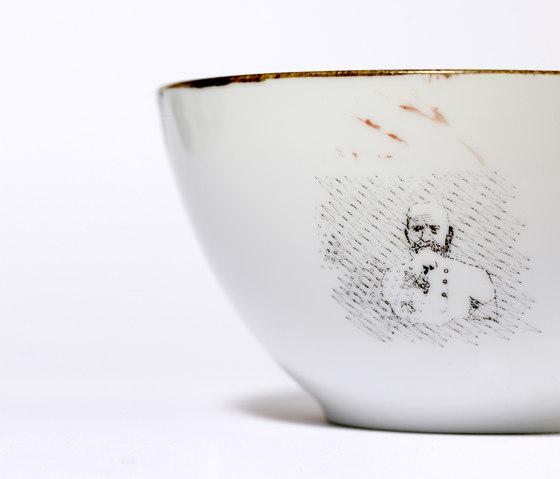 bowl 1 di Nina Levett | Bowls