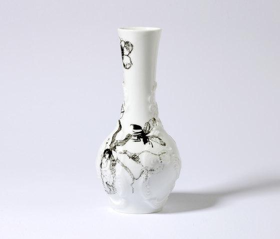 vase de Nina Levett | Vases