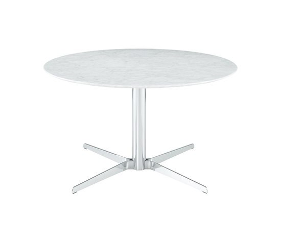 Alster Table by Ligne Roset | Dining tables