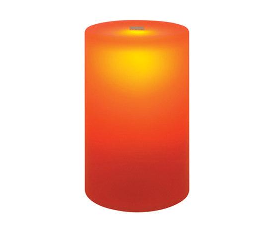 Gem Round by Neoz Lighting | Table lights