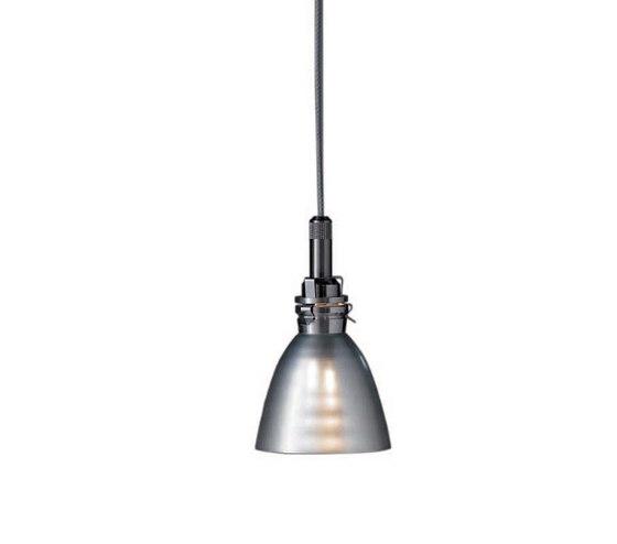 Optimal Pur Pendant Light by STENG LICHT | General lighting