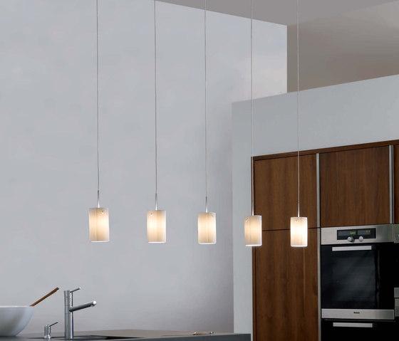 Ax-Line Tutto by STENG LICHT | Low voltage track lighting