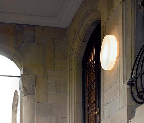 general lighting suspended lights lens high voltage pendant. Black Bedroom Furniture Sets. Home Design Ideas