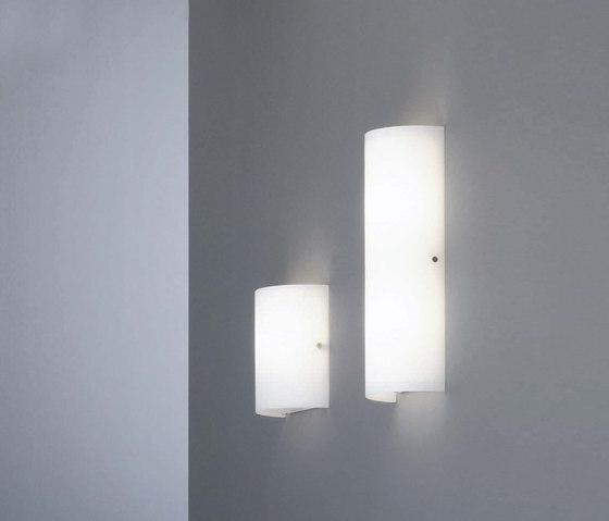 24 Unique Interior Wall Mount Light Fixtures rbservis.com