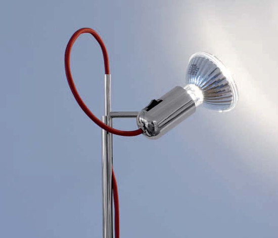 Re-flect Free-standing lamp by STENG LICHT | General lighting