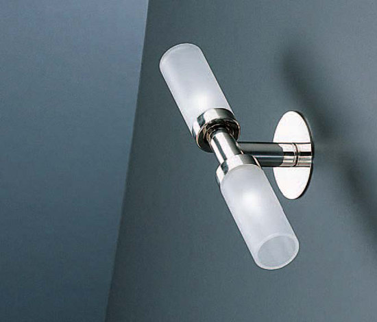 Sign T by STENG LICHT   Wall-mounted spotlights