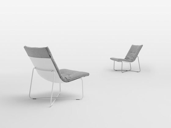 LC03* by Pastoe | Lounge chairs