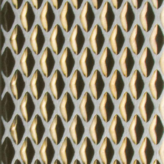 Steelprogram by Bluestein | Metal tiles
