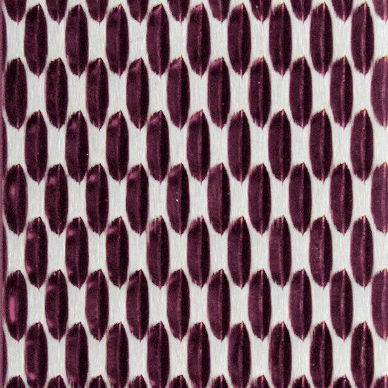 Steelprogram by Bluestein | Metal floor tiles