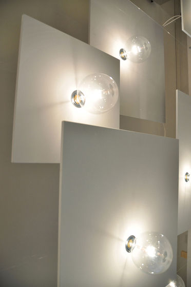 Simpel by lichtprojekte | General lighting