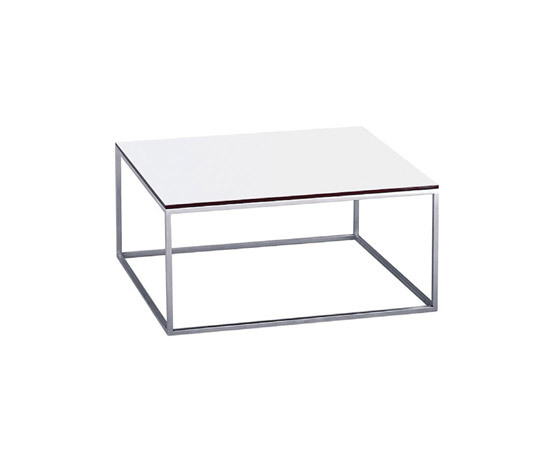 H 15 VA Less by Hansen | Coffee tables