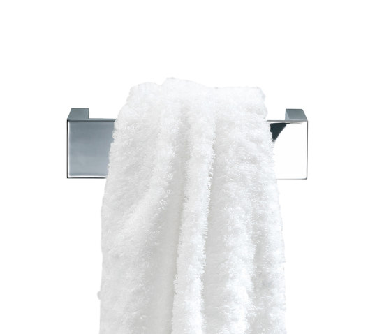 BRICK BK HTE 20 by DECOR WALTHER | Towel rails