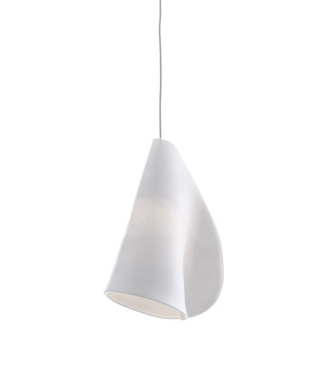 Series 21.1 by Bocci | Suspended lights