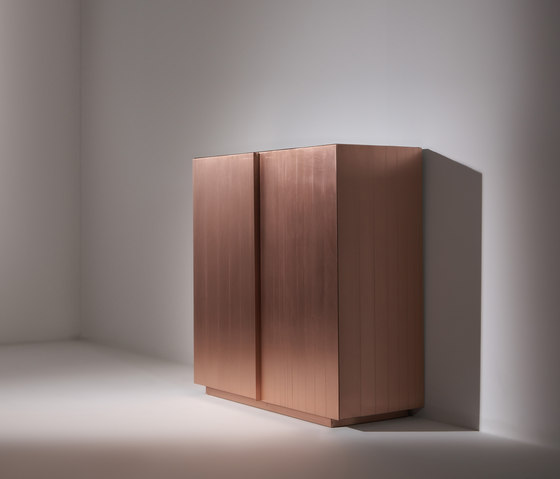 Stars | Credenza alta ST01M by Laurameroni | Sideboards