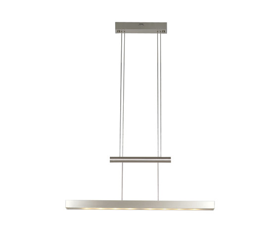 BOX UP & DOWN de DECOR WALTHER | Luminaires suspendus