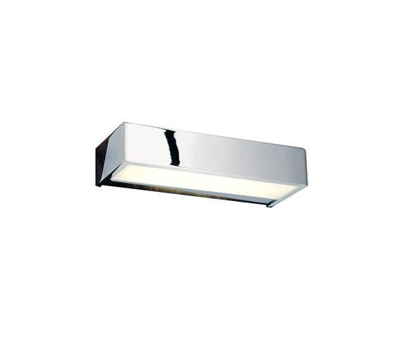 BOX PL de DECOR WALTHER | Éclairage général