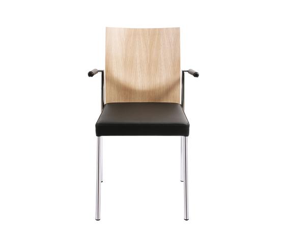 Glooh chair by KFF | Multipurpose chairs
